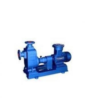 3GC70X4 Hydraulisk pumpa i lager