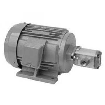 3GR25X4 Hydraulisk pumpa i lager