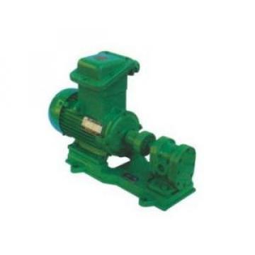 3GR85X4 Hydraulisk pumpa i lager