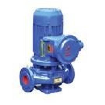 3G70X2 Hydraulisk pumpa i lager