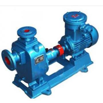 MFP100/1.7-2-0.4-10 Hydraulisk pumpa i lager