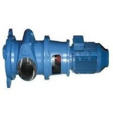 3G100X4 Hydraulisk pumpa i lager