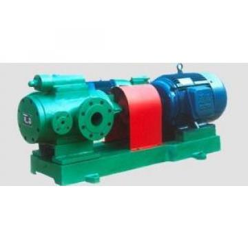 3G70X4 Hydraulisk pumpa i lager